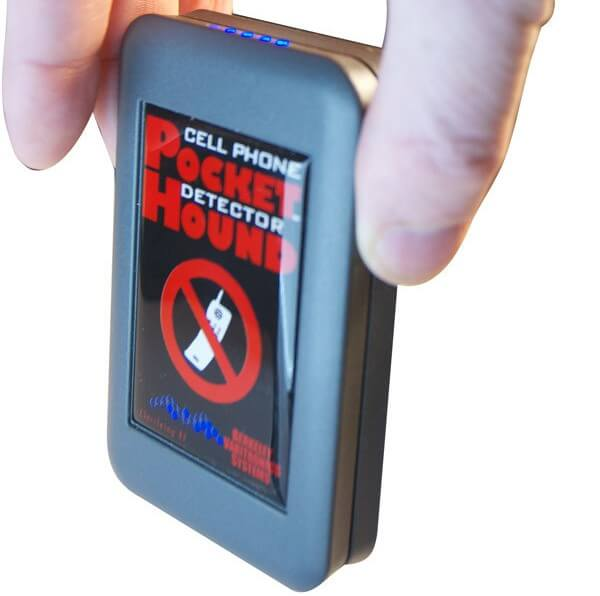 covert cell phone monitoring